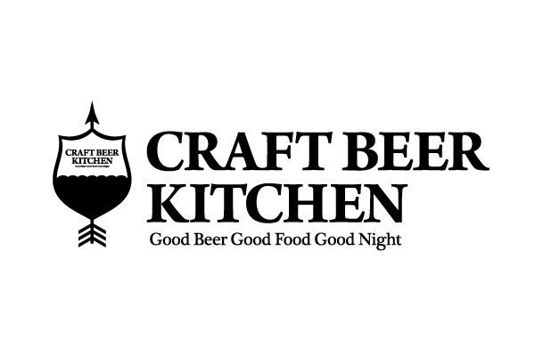 New Open Shop CRAFTBEER KITCHEN 自由が丘店