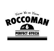 New Open Shop ROCCOMAN 新丸子店