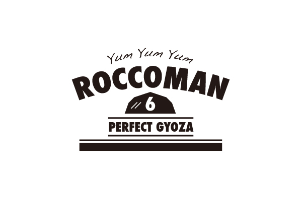 New Open Shop ROCCOMAN 日吉店